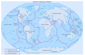 Map_World_Tectonic_Plates