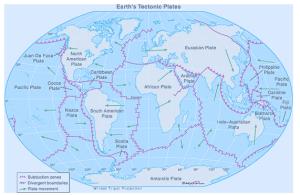 Map_World_Tectonic_Plates
