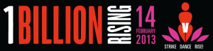 1billion_rising_logo