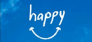 happy_movie_logo