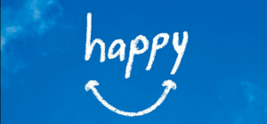happy_movie_logo