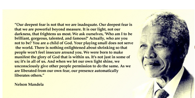 Nelson_Mandela_Our_Deepest_Fear