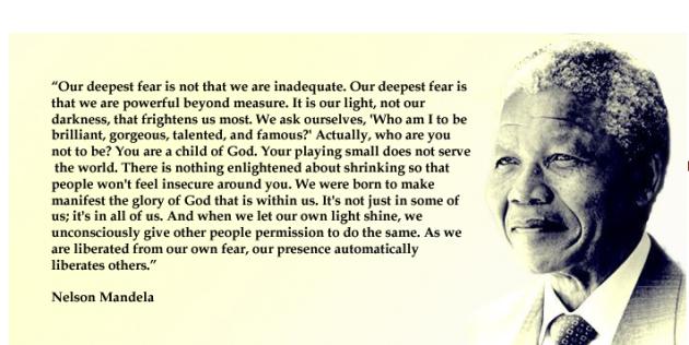 Nelson_Mandela_Our_Deepest_Fear