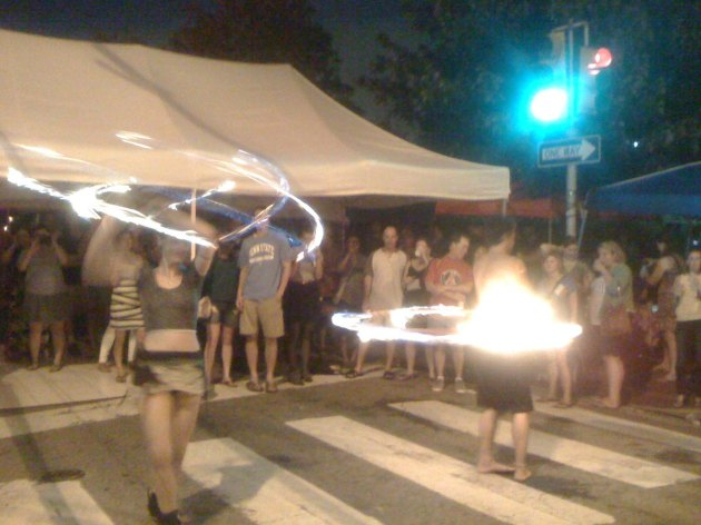 fire_dancers_bastille_celebration_1
