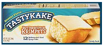 tastykake_butterscotch_krimpets