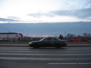 berlins_industrial_horizon_fernsehenturm