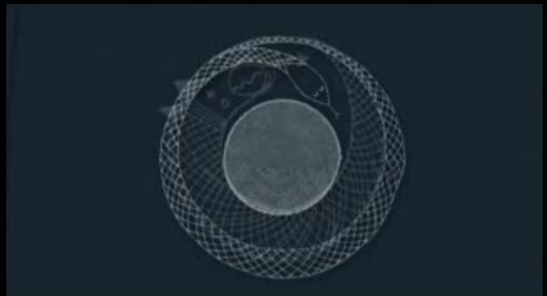 luminous_ braided_spiraling_mythic