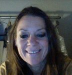 Carol Keiter the blogger