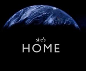 Earth Upworthy, Home