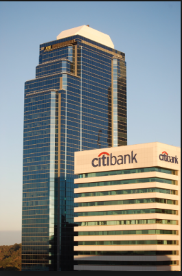 citibank Perth