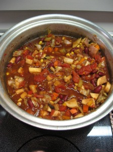 11_hot_and_sweet_chili_con_carne