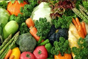 micro-nutrients, fruits, veggies