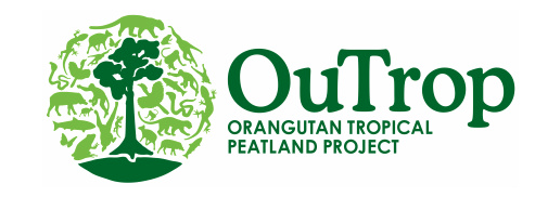 OuTrop Orangutan Tropical Peatland Project
