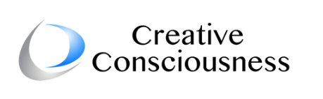 Creative Consciousness Providing Life-Changing Programs in Consciousness Development