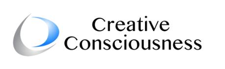 Creative Consciousness Providing Life-Changing Programs in Consciousness Development