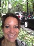 Carol Keiter, the blogger, PA