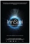 Inn Saei, The Power of Intuition, Kristín Ólafsdóttir, Hrund Gunnsteinsdottir