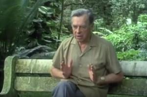 Joseph Campbell, Follow Your Bliss