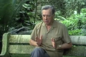 Joseph Campbell, Follow Your Bliss
