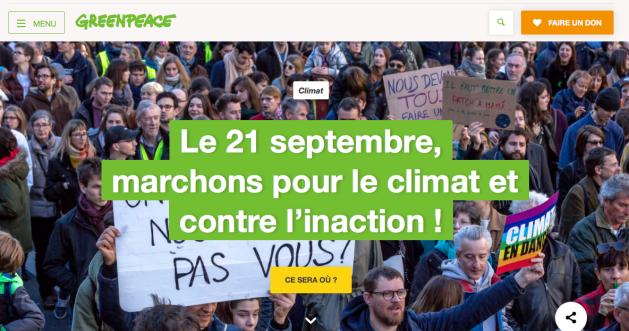 le 21 septembre marchons pour le climat et contre l_inaction